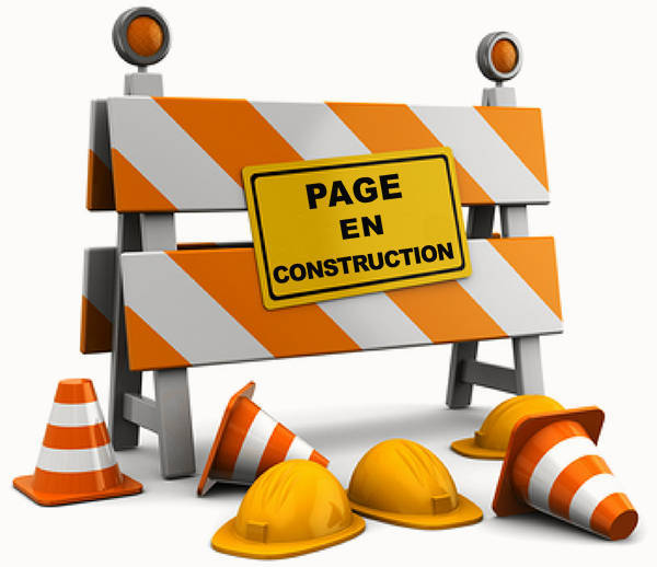 construction dissertations online